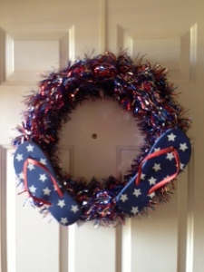 summerwreath