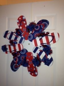 summerwreath2