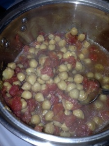 moroccanchickpeas