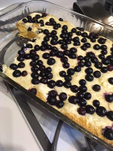 blueberrycheesecakebars